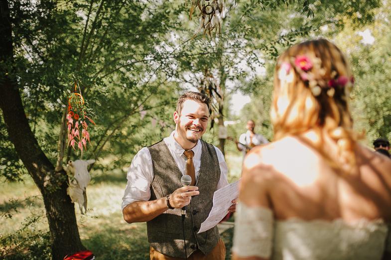 Serafin Castillo wedding photographer spain fotografo de bodas francia  (101 de 163).jpg