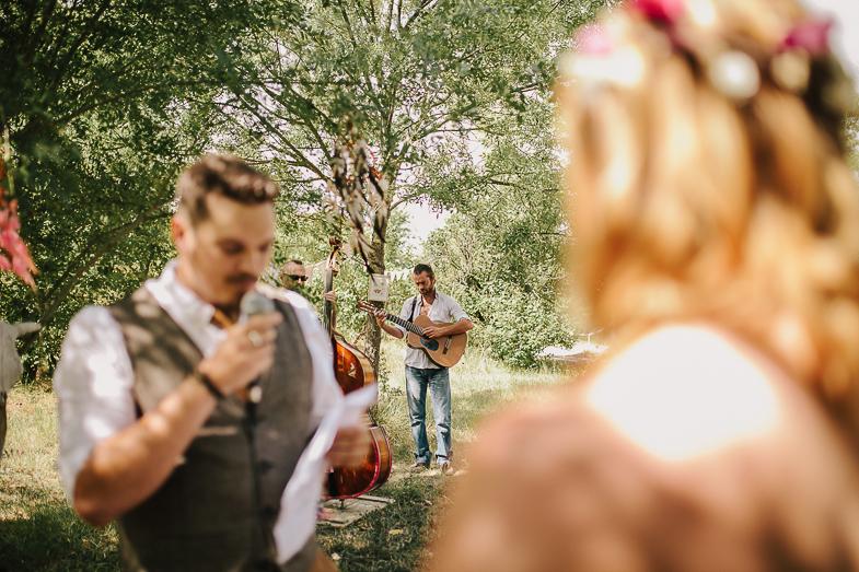 Serafin Castillo wedding photographer spain fotografo de bodas francia  (102 de 163).jpg