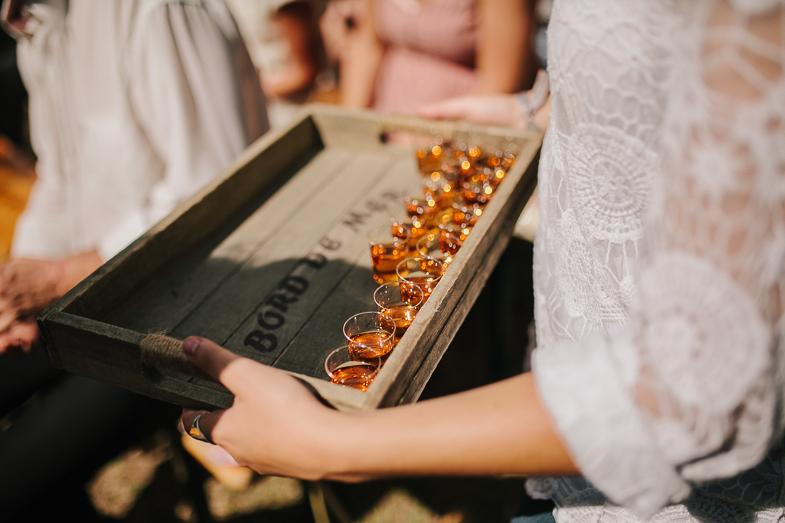 Serafin Castillo wedding photographer spain fotografo de bodas francia  (105 de 163).jpg
