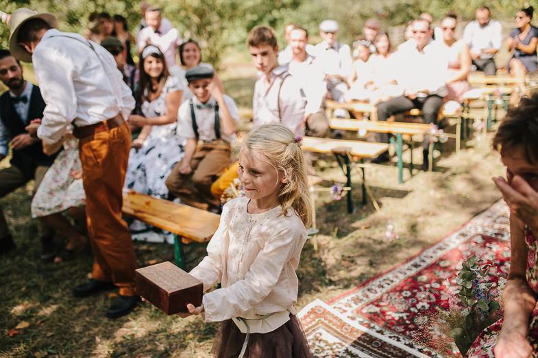 Serafin Castillo wedding photographer spain fotografo de bodas francia  (109 de 163).jpg