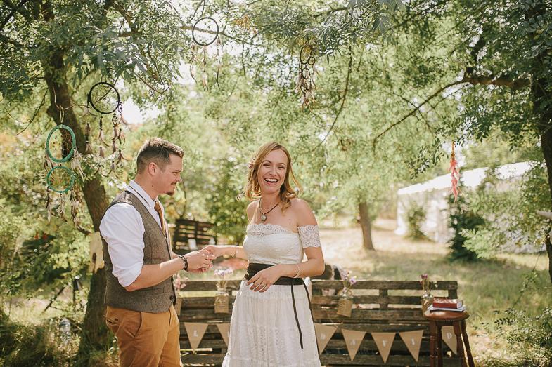 Serafin Castillo wedding photographer spain fotografo de bodas francia  (112 de 163).jpg