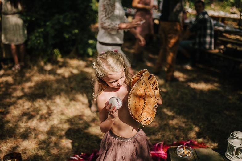 Serafin Castillo wedding photographer spain fotografo de bodas francia  (119 de 163).jpg