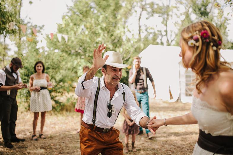 Serafin Castillo wedding photographer spain fotografo de bodas francia  (122 de 163).jpg