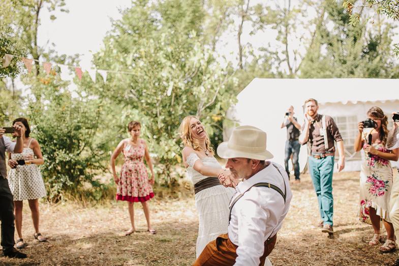 Serafin Castillo wedding photographer spain fotografo de bodas francia  (123 de 163).jpg