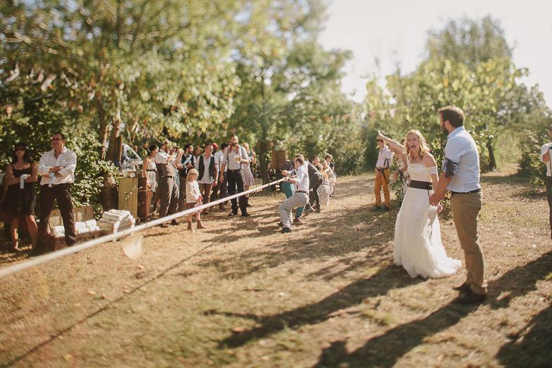 Serafin Castillo wedding photographer spain fotografo de bodas francia  (131 de 163).jpg