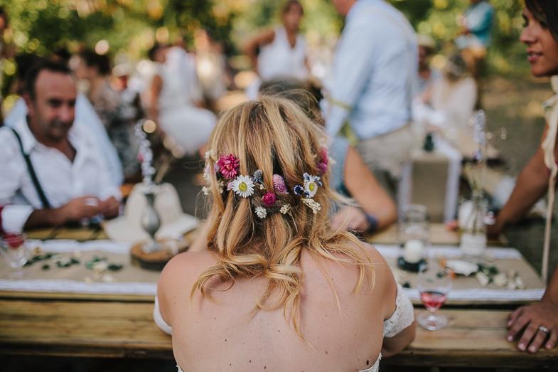 Serafin Castillo wedding photographer spain fotografo de bodas francia  (134 de 163).jpg