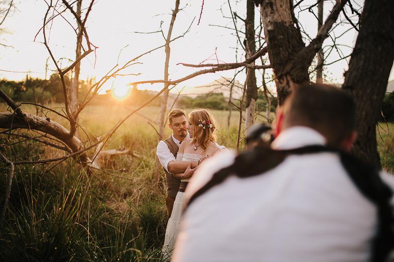 Serafin Castillo wedding photographer spain fotografo de bodas francia  (143 de 163).jpg