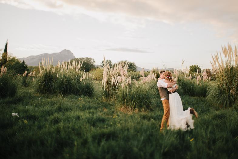 Serafin Castillo wedding photographer spain fotografo de bodas francia  (144 de 163).jpg