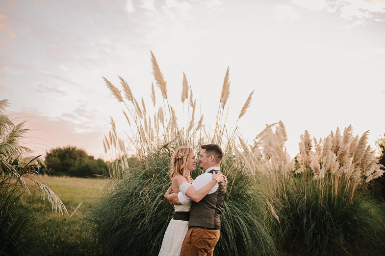 Serafin Castillo wedding photographer spain fotografo de bodas francia  (145 de 163).jpg