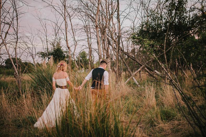 Serafin Castillo wedding photographer spain fotografo de bodas francia  (148 de 163).jpg