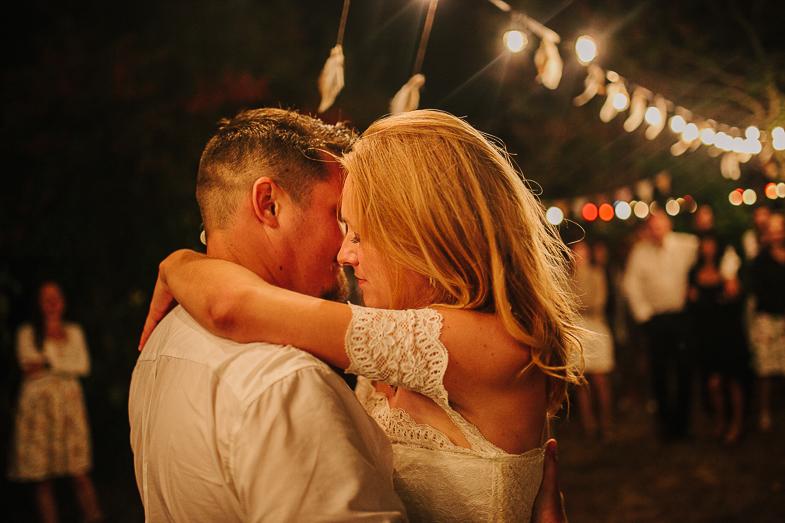 Serafin Castillo wedding photographer spain fotografo de bodas francia  (157 de 163).jpg