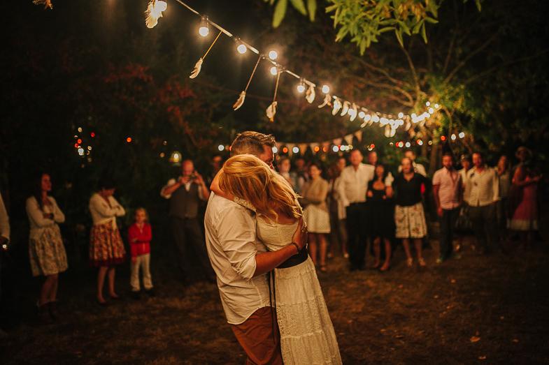 Serafin Castillo wedding photographer spain fotografo de bodas francia  (156 de 163).jpg