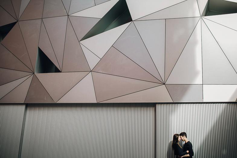 Serafin Castillo fotografo de bodas Madrid  (14 de 17).jpg