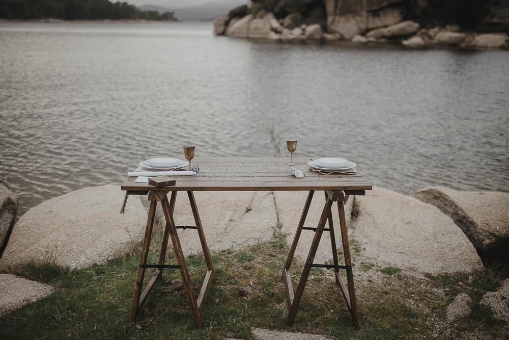Fotografo de bodas Boho chic Serafin Castillo Ibiza  (5 de 71).jpg