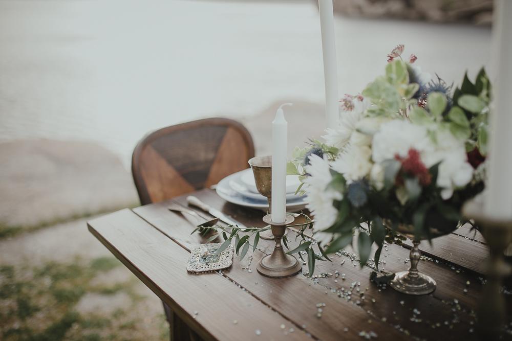 Fotografo de bodas Boho chic Serafin Castillo Ibiza  (12 de 71).jpg