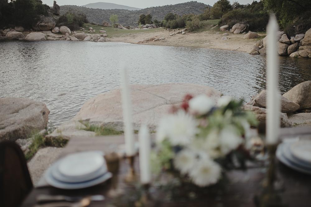 Fotografo de bodas Boho chic Serafin Castillo Ibiza  (16 de 71).jpg