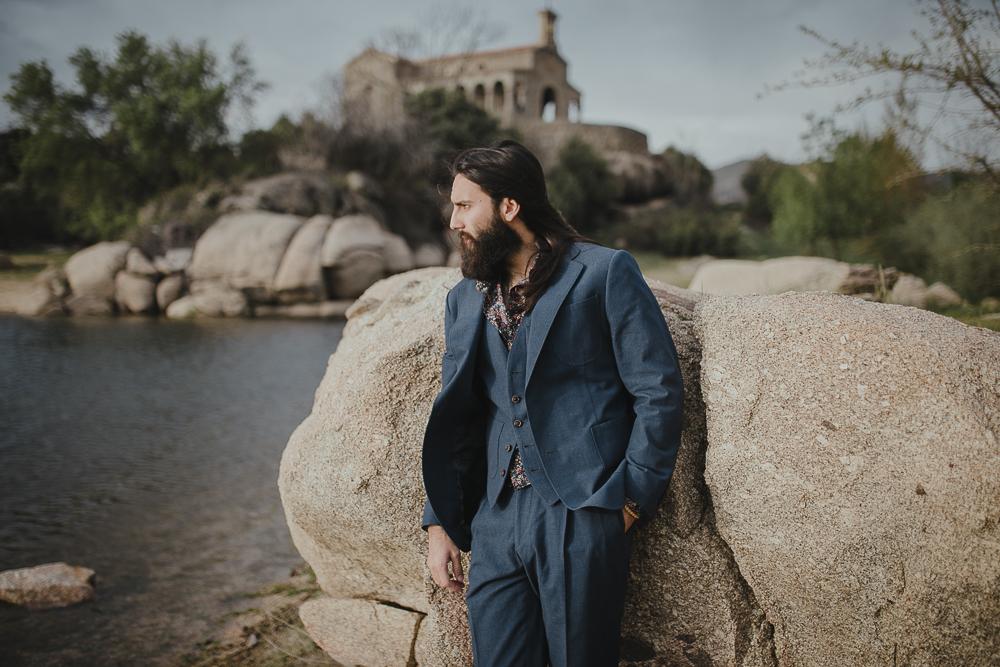 Fotografo de bodas Boho chic Serafin Castillo Ibiza  (22 de 71).jpg