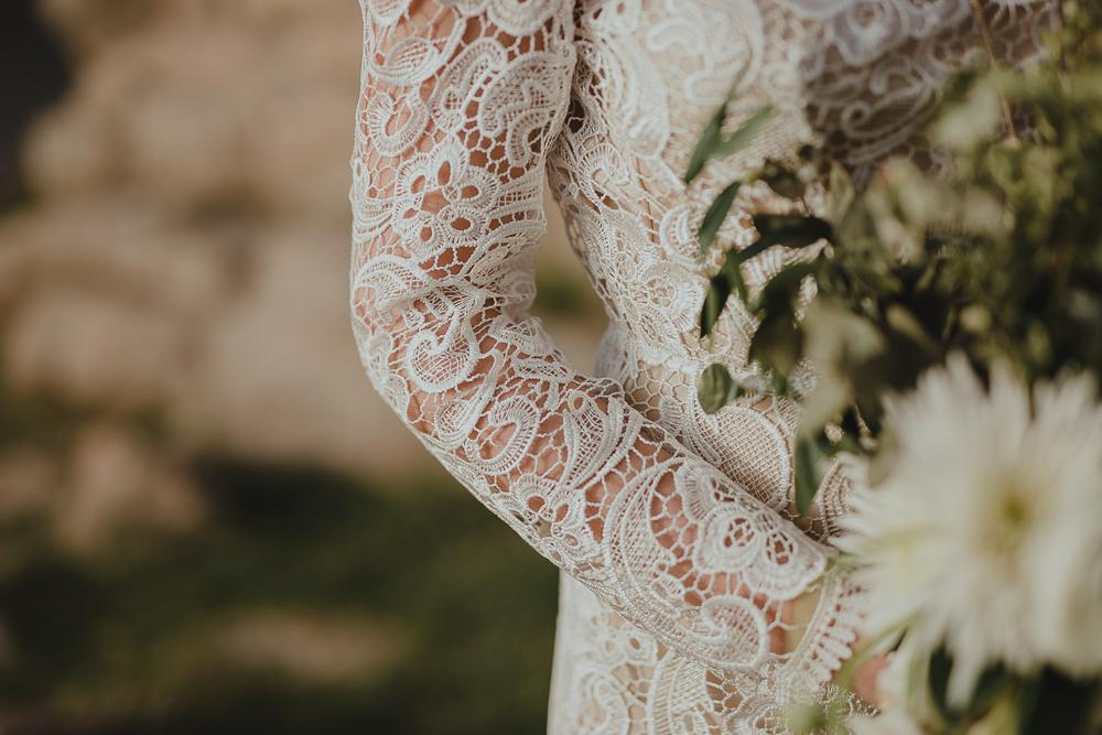 Fotografo de bodas Boho chic Serafin Castillo Ibiza  (26 de 71).jpg