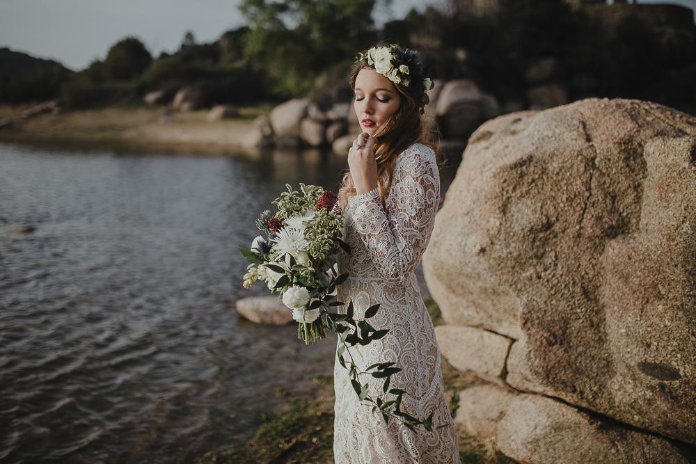 Fotografo de bodas Boho chic Serafin Castillo Ibiza  (31 de 71).jpg