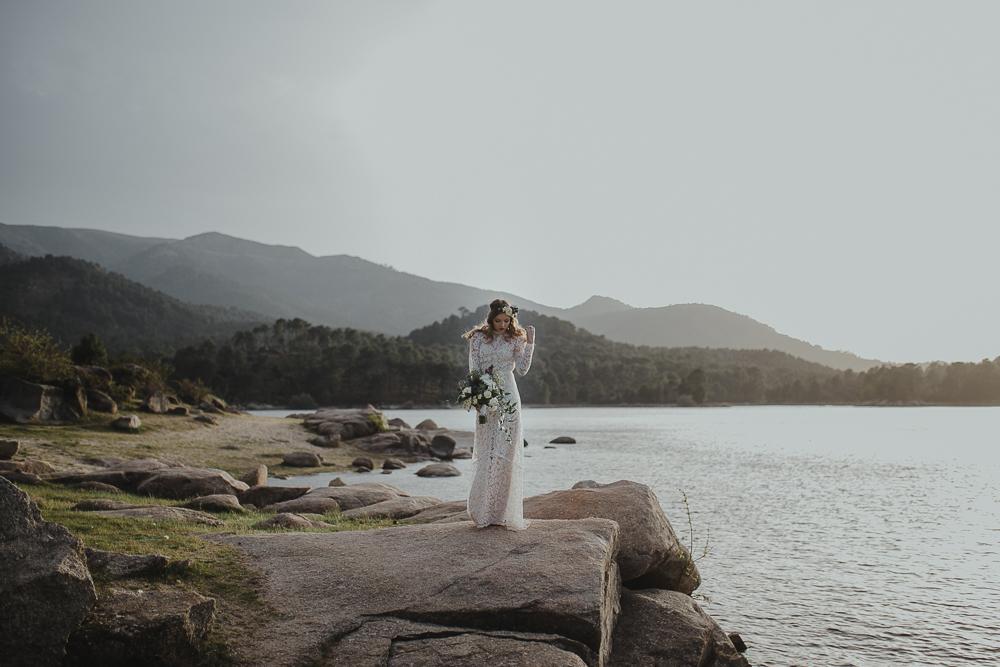 Fotografo de bodas Boho chic Serafin Castillo Ibiza  (33 de 71).jpg