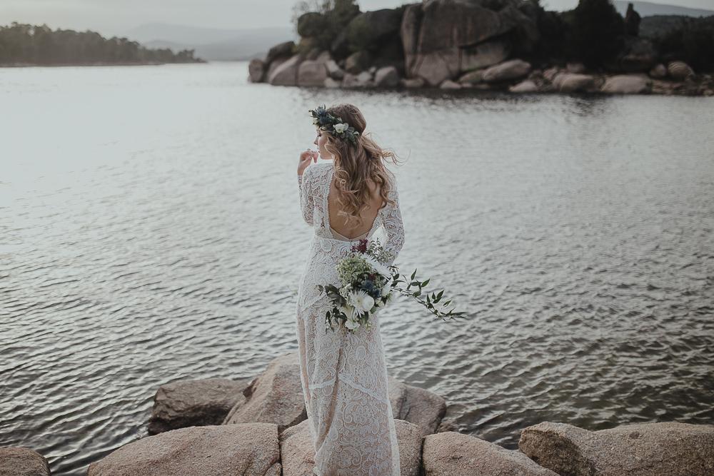 Fotografo de bodas Boho chic Serafin Castillo Ibiza  (35 de 71).jpg