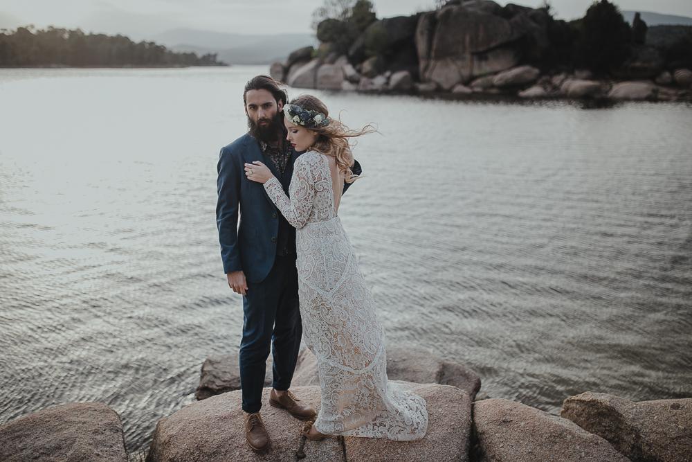 Fotografo de bodas Boho chic Serafin Castillo Ibiza  (36 de 71).jpg