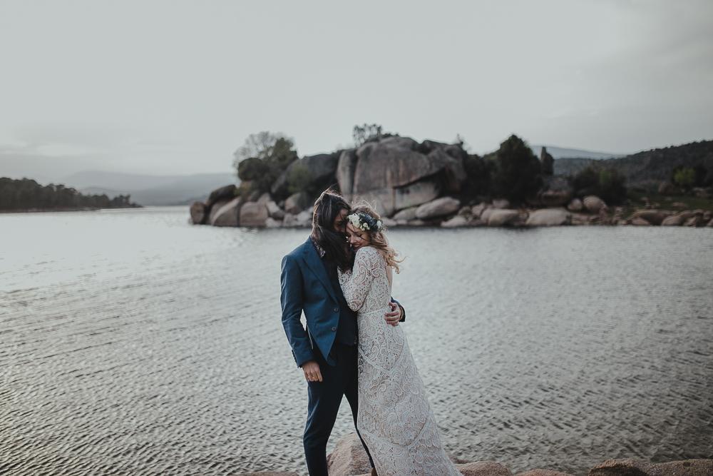 Fotografo de bodas Boho chic Serafin Castillo Ibiza  (37 de 71).jpg