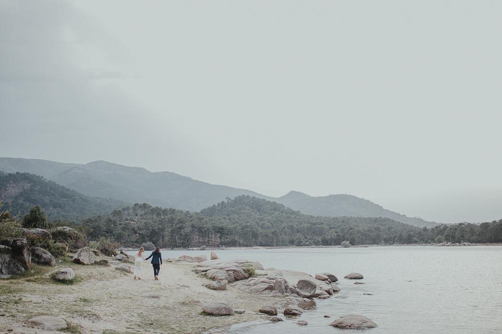 Fotografo de bodas Boho chic Serafin Castillo Ibiza  (45 de 71).jpg
