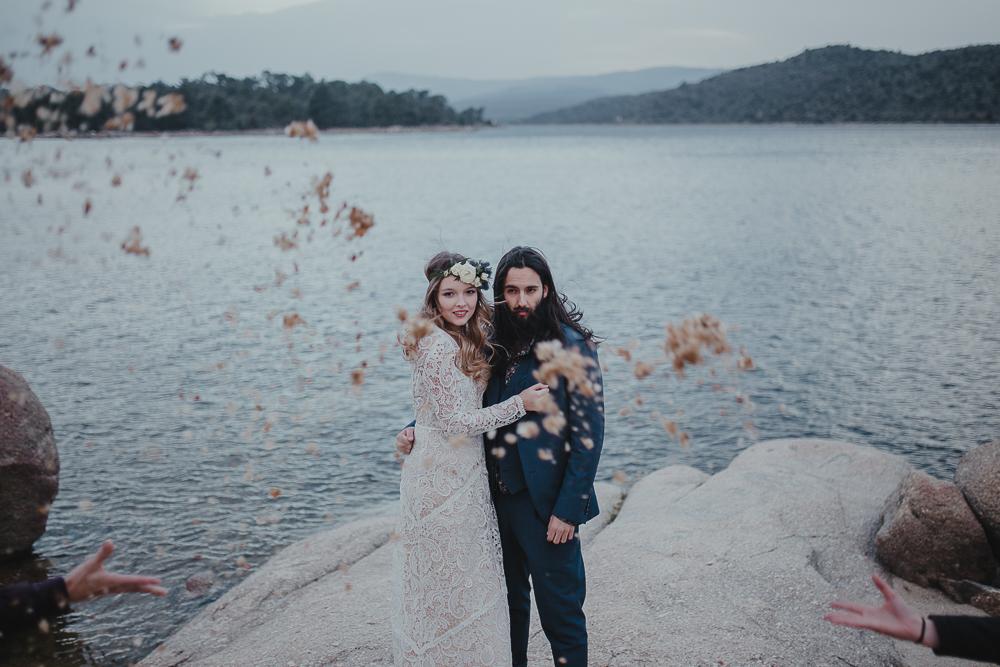 Fotografo de bodas Boho chic Serafin Castillo Ibiza  (61 de 71).jpg
