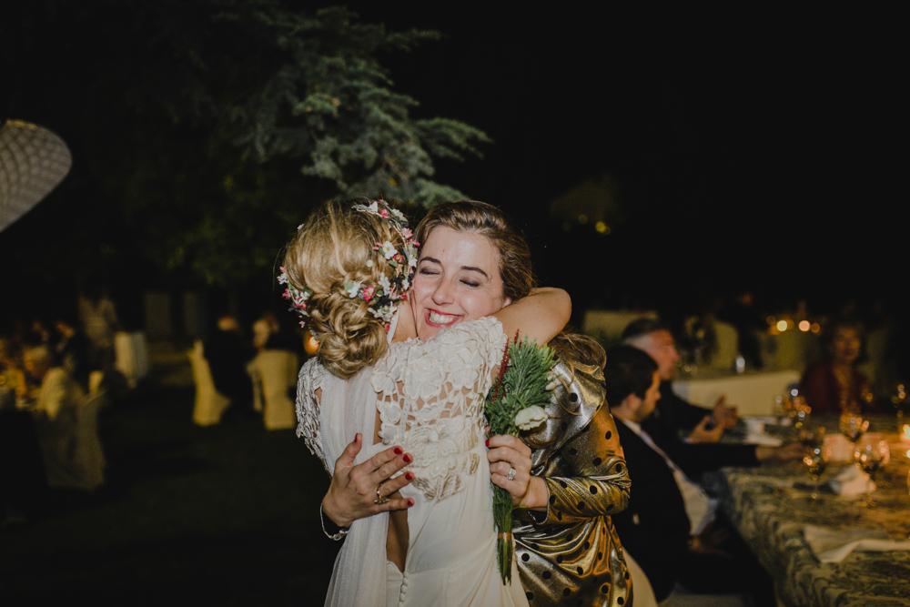 Fotografo de bodas Serafin Castillo Cherubina Malaga Madrid Barcelona_-59.jpg