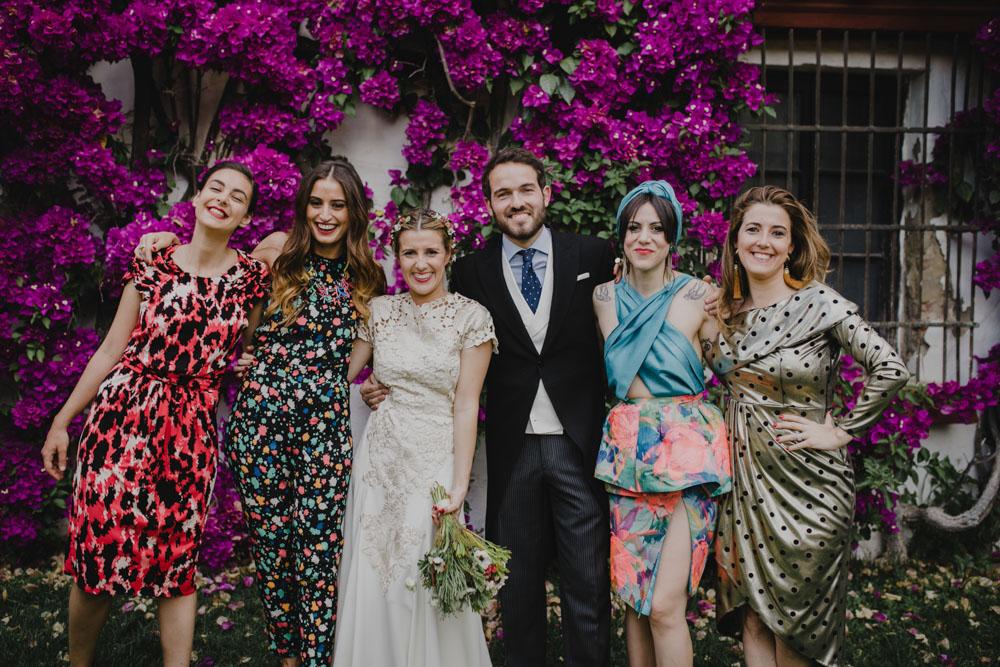 Fotografo de bodas Serafin Castillo Cherubina Malaga Madrid Barcelona_-41.jpg