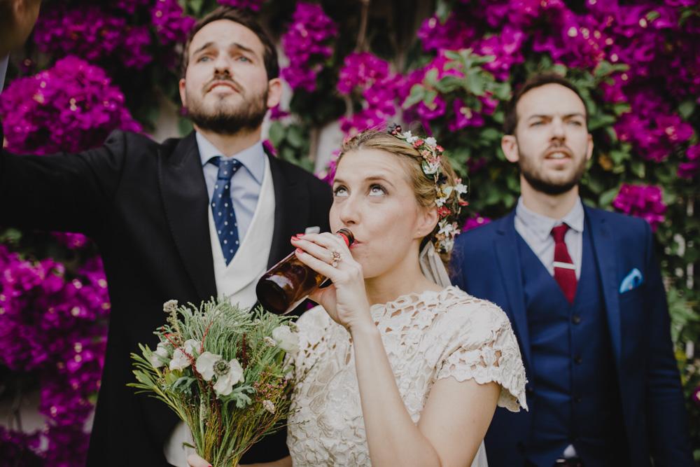 Fotografo de bodas Serafin Castillo Cherubina Malaga Madrid Barcelona_-38.jpg