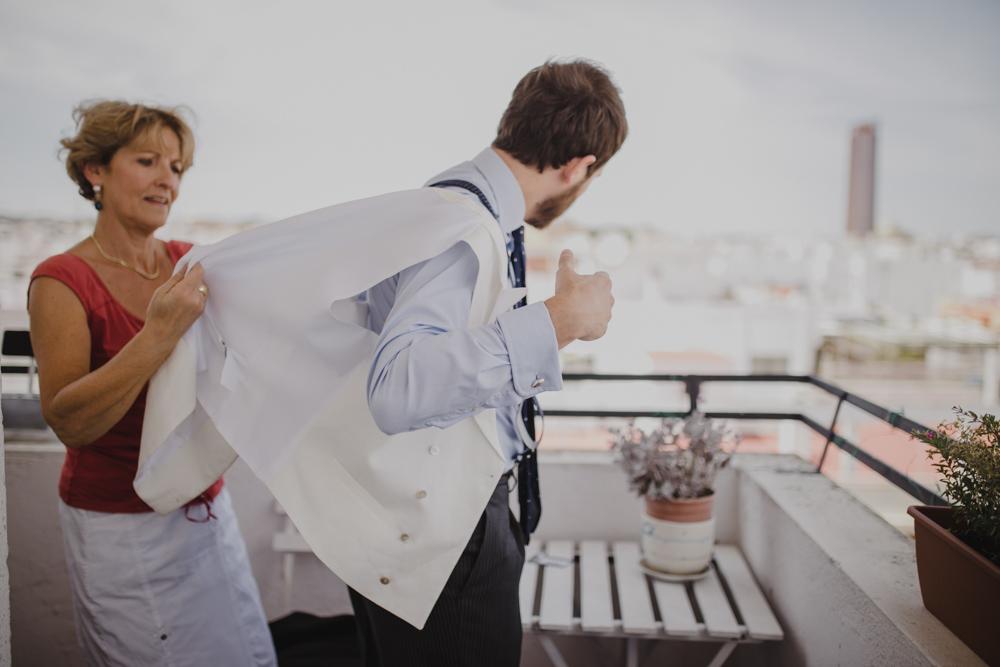 Fotografo de bodas Serafin Castillo Cherubina Malaga Madrid Barcelona_-20.jpg