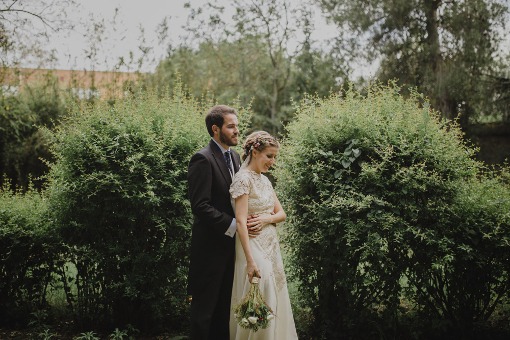 Fotografo de bodas Serafin Castillo Cherubina Malaga Madrid Barcelona_-21.jpg