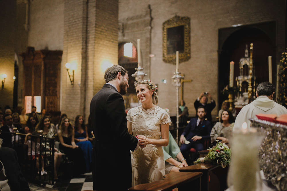 Fotografo de bodas Serafin Castillo Cherubina Malaga Madrid Barcelona_-17.jpg