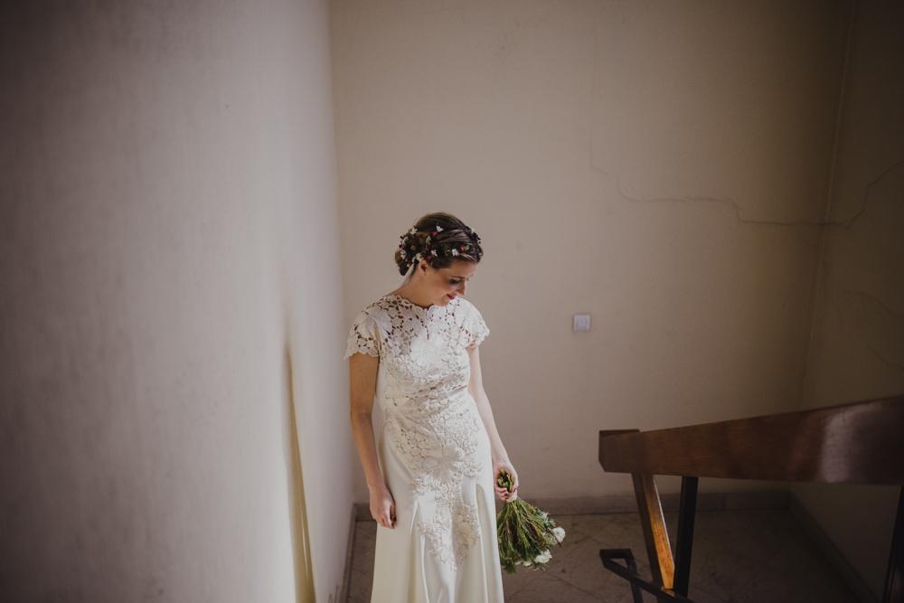 Fotografo de bodas Serafin Castillo Cherubina Malaga Madrid Barcelona_-9.jpg