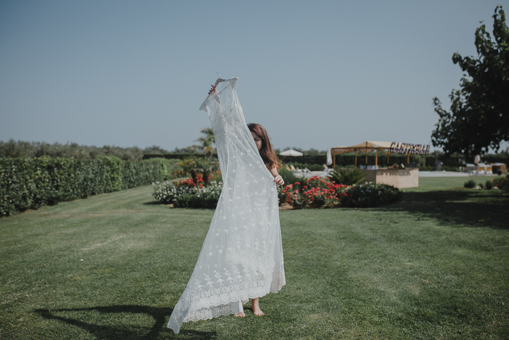 Serafin Castillo fotografo de bodas Barcelona Madrid Ibiza Mallorca Lanzarote-10.jpg