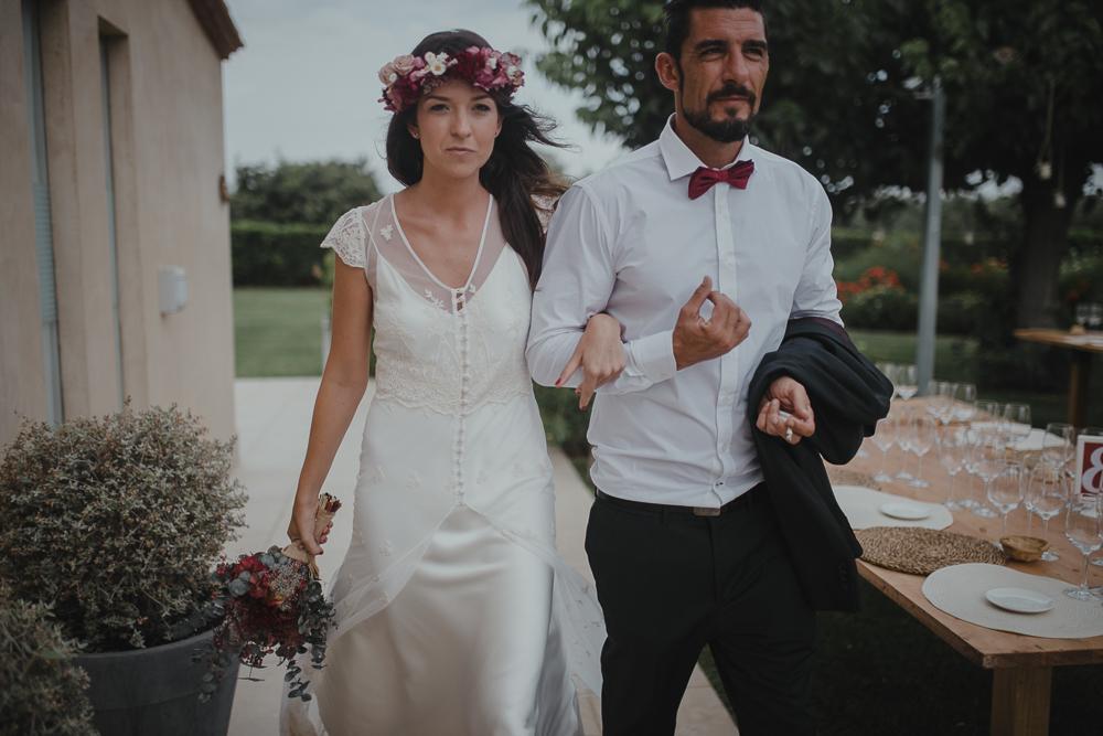 Serafin Castillo fotografo de bodas Barcelona Madrid Ibiza Mallorca Lanzarote-65.jpg