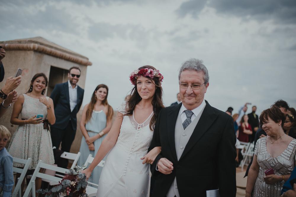 Serafin Castillo fotografo de bodas Barcelona Madrid Ibiza Mallorca Lanzarote-79.jpg
