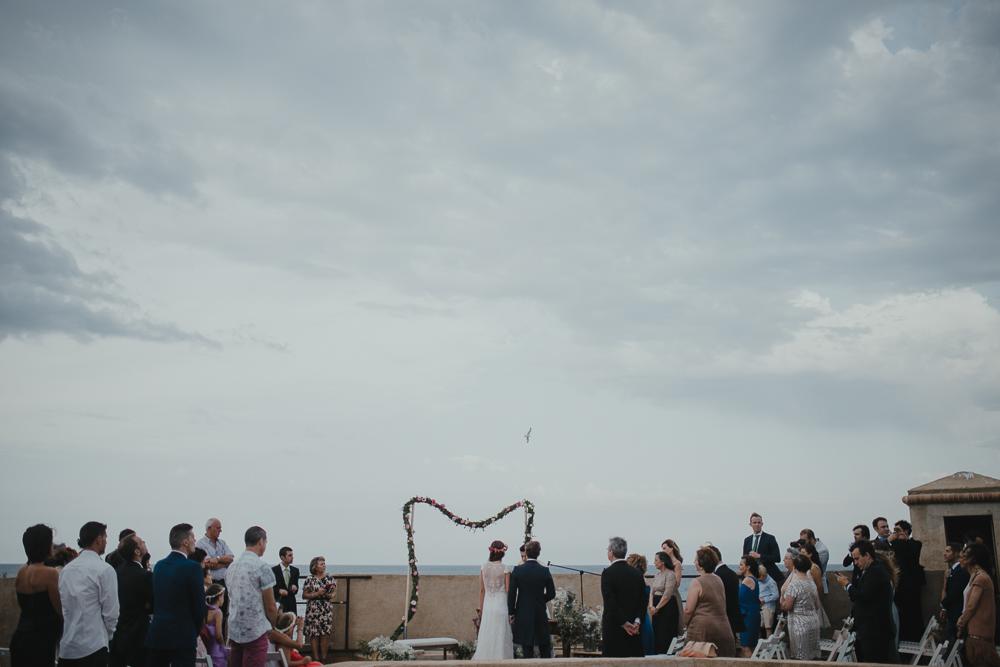 Serafin Castillo fotografo de bodas Barcelona Madrid Ibiza Mallorca Lanzarote-83.jpg