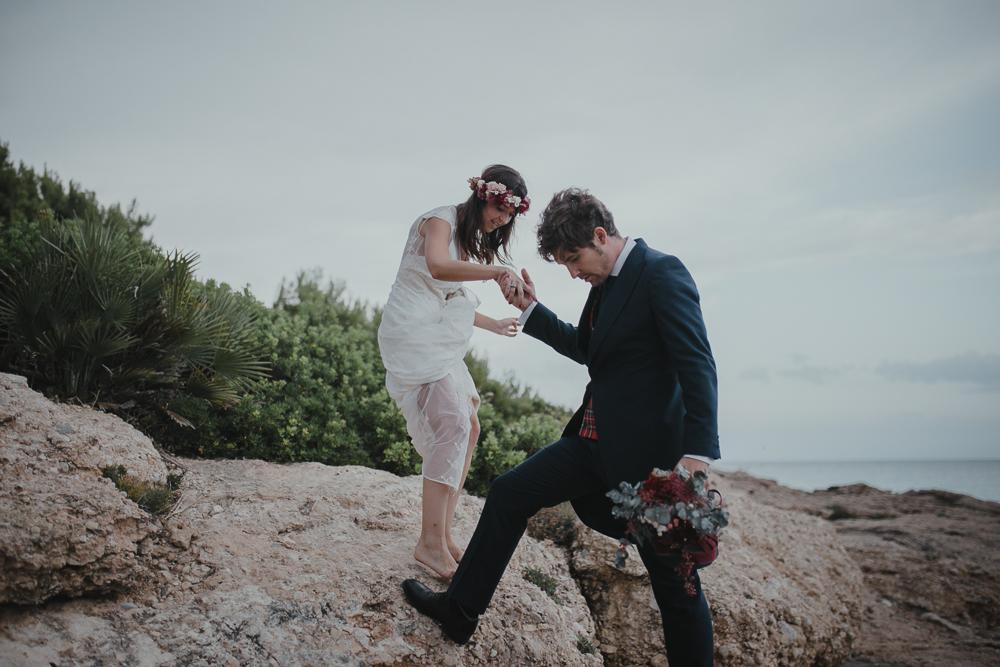 Serafin Castillo fotografo de bodas Barcelona Madrid Ibiza Mallorca Lanzarote-120.jpg