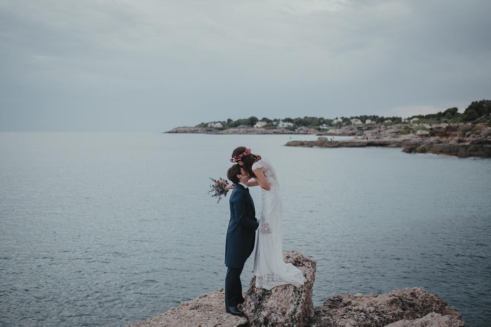 Serafin Castillo fotografo de bodas Barcelona Madrid Ibiza Mallorca Lanzarote-126.jpg
