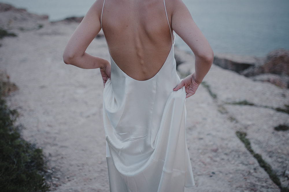 Serafin Castillo fotografo de bodas Barcelona Madrid Ibiza Mallorca Lanzarote-142.jpg