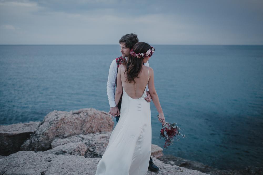 Serafin Castillo fotografo de bodas Barcelona Madrid Ibiza Mallorca Lanzarote-148.jpg