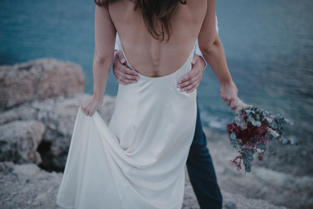 Serafin Castillo fotografo de bodas Barcelona Madrid Ibiza Mallorca Lanzarote-150.jpg