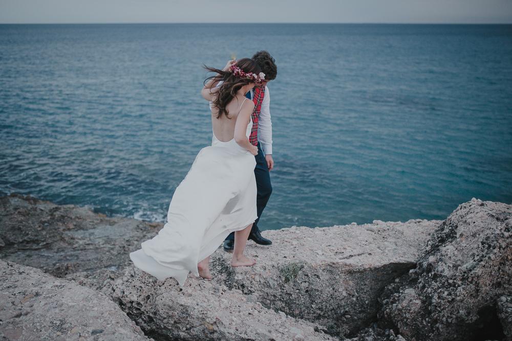 Serafin Castillo fotografo de bodas Barcelona Madrid Ibiza Mallorca Lanzarote-154.jpg
