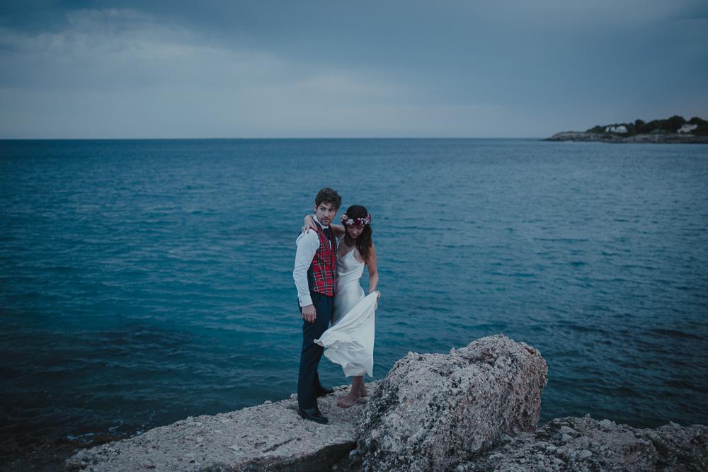 Serafin Castillo fotografo de bodas Barcelona Madrid Ibiza Mallorca Lanzarote-155.jpg