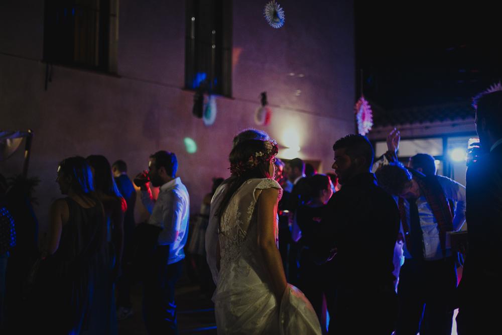 Serafin Castillo fotografo de bodas Barcelona Madrid Ibiza Mallorca Lanzarote-209.jpg