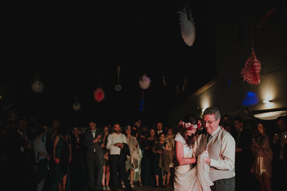 Serafin Castillo fotografo de bodas Barcelona Madrid Ibiza Mallorca Lanzarote-212.jpg