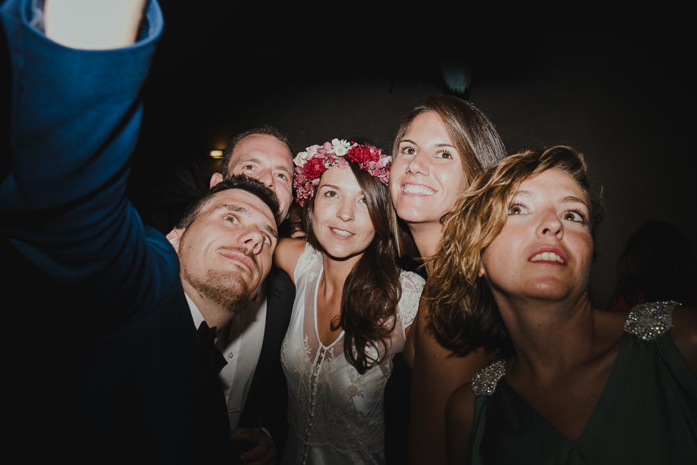 Serafin Castillo fotografo de bodas Barcelona Madrid Ibiza Mallorca Lanzarote.jpg